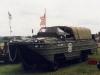 GMC 353 DUKW 6x6 Cargo (MFF 241)
