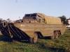 GMC 353 DUKW 6x6 Cargo (NUW 876 P)