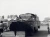 GMC 353 DUKW 6x6 Cargo (Q 290 UDW)