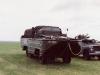GMC 353 DUKW 6x6 Cargo (RSY 883)
