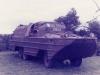 GMC 353 DUKW 6x6 Cargo (SUJ 917 R)