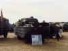 GMC 353 DUKW 6x6 Cargo (USU 188)