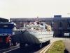 GMC 353 DUKW 6x6 Cargo (XSV 510)