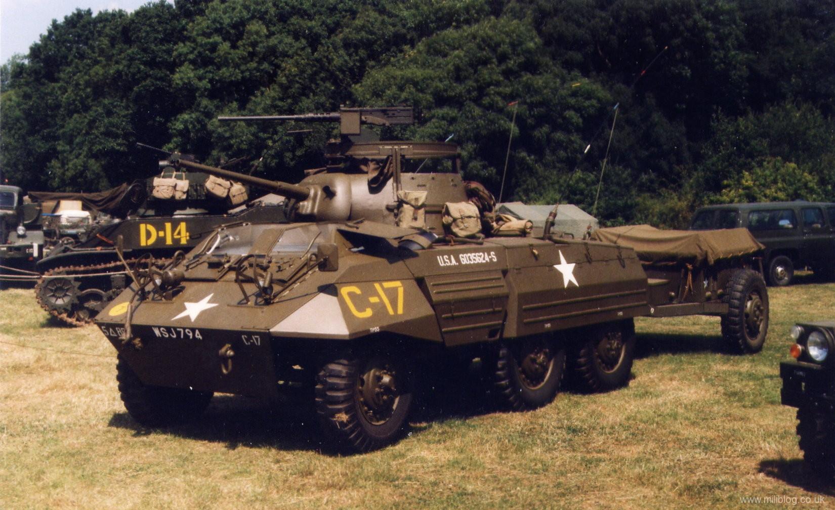 used armored military vehicles for autos weblog. Black Bedroom Furniture Sets. Home Design Ideas