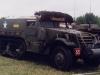 M3A1 Half Track (VFO 461)