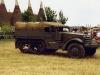 M3A1 Half Track (VSU 167)