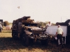 M5A1 Half Track (MSU 506)