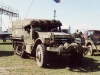 M5A1 Half Track (VSU 894)
