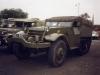 M5A1 Half Track (WSU 897)