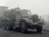 Diamond T 969 4Ton 6x6 Wrecker (LNK 839)