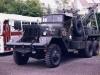 Ward La France M1A1 Wrecker (ASV 273)