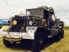 Ward La France M1A1 Wrecker (KSJ 578)