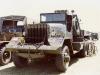 Ward La France M1A1 Wrecker (KSU 192)