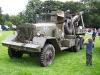Ward La France M1A1 Wrecker (LSU 704)