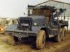 Ward La France M1A1 Wrecker (Q 928 RCA)
