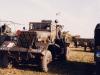 Ward La France M1A1 Wrecker (TSU 212)