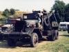 Ward La France M1A1 Wrecker (TSU 212) 2