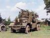 Ward La France M1A1 Wrecker (VVS 288) 2