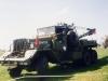 Ward La France M1A1 Wrecker (VVS 288)
