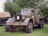 Ward La France Model 1000 Series 2 Wrecker (WSU 626)