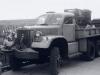Diamond T 968A 4Ton 6x6 Cargo (JKX 237 C) 2