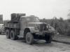 Diamond T 968A 4Ton 6x6 Cargo (JKX 237 C)