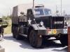 Diamond T 980 M20 Prime Mover (193 YHT)