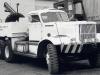 Diamond T 980 M20 Prime Mover (221 L)