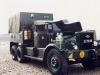 Diamond T 980 M20 Prime Mover (27 YZ 43)