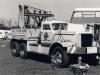 Diamond T 980 M20 Prime Mover