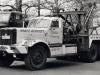 Diamond T 980 M20 Prime Mover (875 LD)