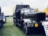 Diamond T 980 M20 Prime Mover (CSU 578) 2