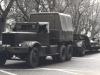Diamond T 980 M20 Prime Mover (GGF 814) 2