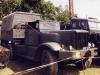 Diamond T 980 M20 Prime Mover (GGF 814) 3