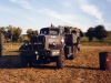 Diamond T 980 M20 Prime Mover (HSU 691)
