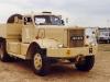 Diamond T 980 M20 Prime Mover (JSU 825)