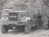 Diamond T 980 M20 Prime Mover (NGY 539)