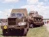 Diamond T 980 M20 Prime Mover (OJC 652)