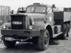 Diamond T 980 M20 Prime Mover (Q 374 FDD)