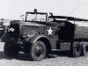 Mack NM6 6Ton 6x6 Cargo (HYR 941)