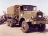 Mack NM6 6Ton 6x6 Cargo (OS 6634) 2
