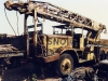 Mack NM6 6Ton 6x6 (EET 716)