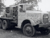 Mack NM6 6Ton 6x6 (JXW 2)