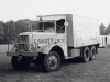 Mack NM6 6Ton 6x6 (KYW 40)