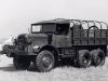 Mack NO2 7.5Ton 6x6 Prime Mover 2