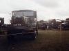 Mack NO2 7.5Ton 6x6 Prime Mover (BSK 836) 2