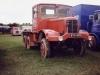 Mack NO2 7.5Ton 6x6 Prime Mover (BTK 895)