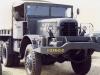 Mack NO2 7.5Ton 6x6 Prime Mover