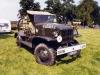 Chevrolet M6 Bomb Service Truck (OSU 550)