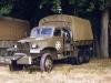 GMC 352 CCKW 6x6 Cargo (CUY 126 W) 2
